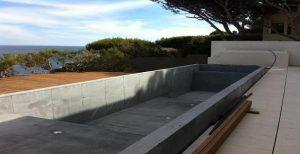 Construction, le dépannage, l'entretien, la rénovation et la vente de matériel pour votre piscine ou spa