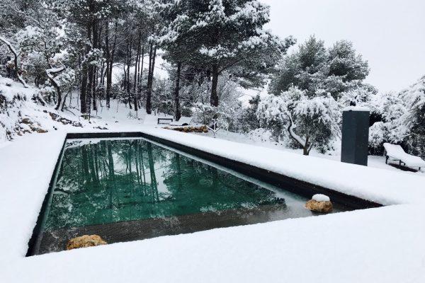 entretien-hivernage-piscine-barjols-cotignac-pontevès